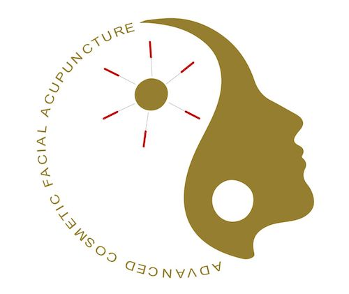 Advanced Facial Acupuncture Logo