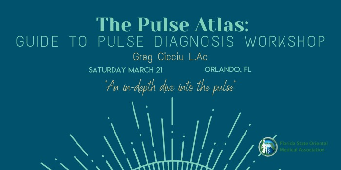 Ad for Pulse Class