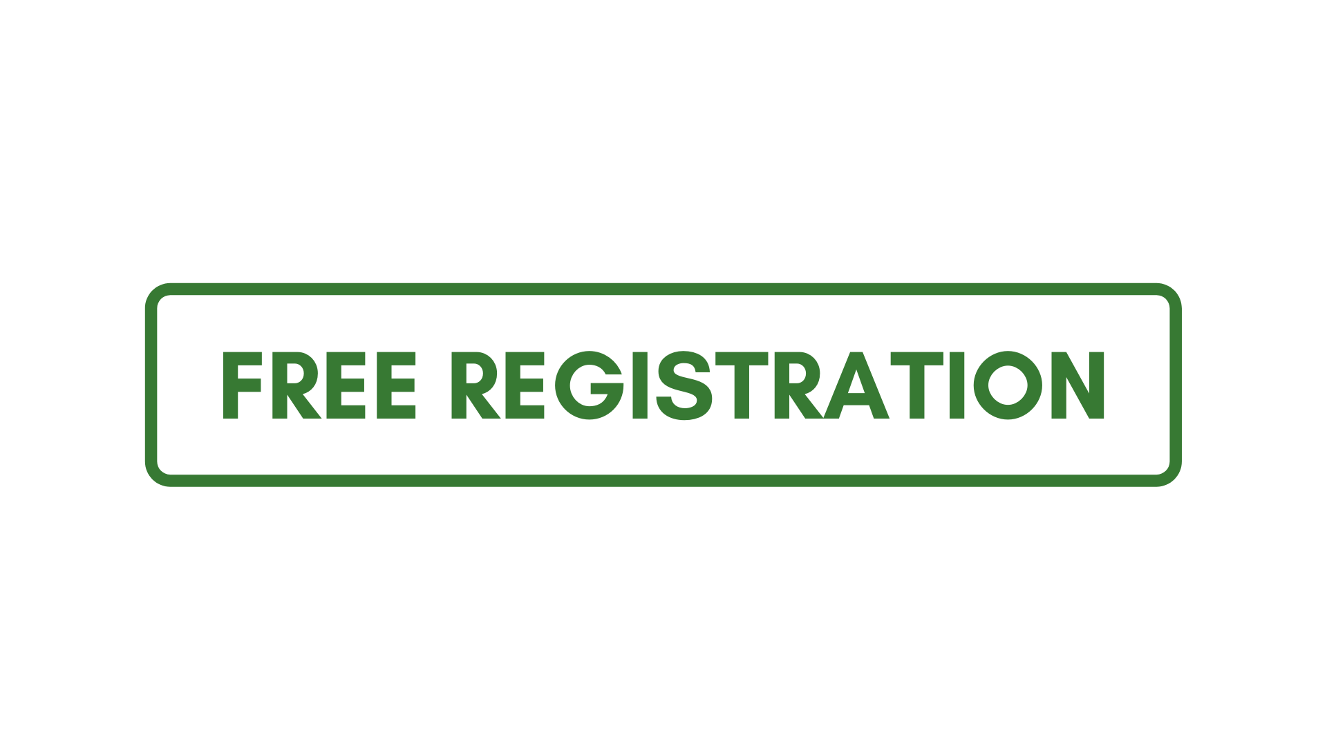 button for free registration