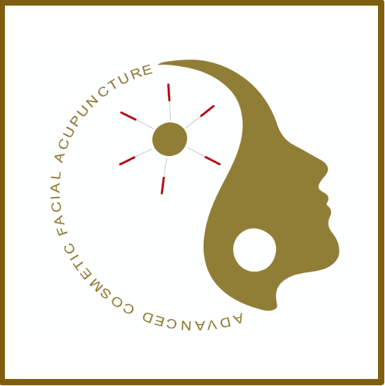 academy of advanced facial acupuncture