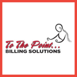 To THe Point Billing Solutions